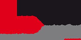 Malbern Windows Logo