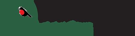 Malbern Garden Rooms Logo